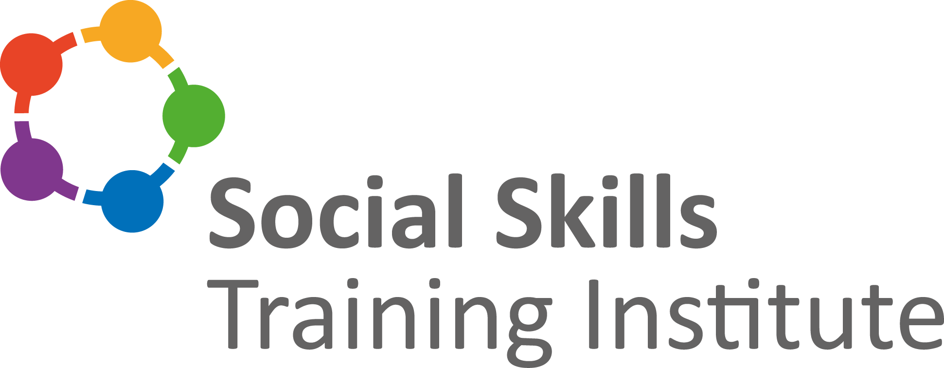 Social Skills Training Institute