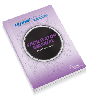 SAS Facilitator Manual