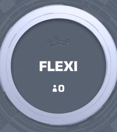 Flexi (0)