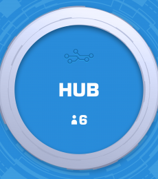 Hub (6)