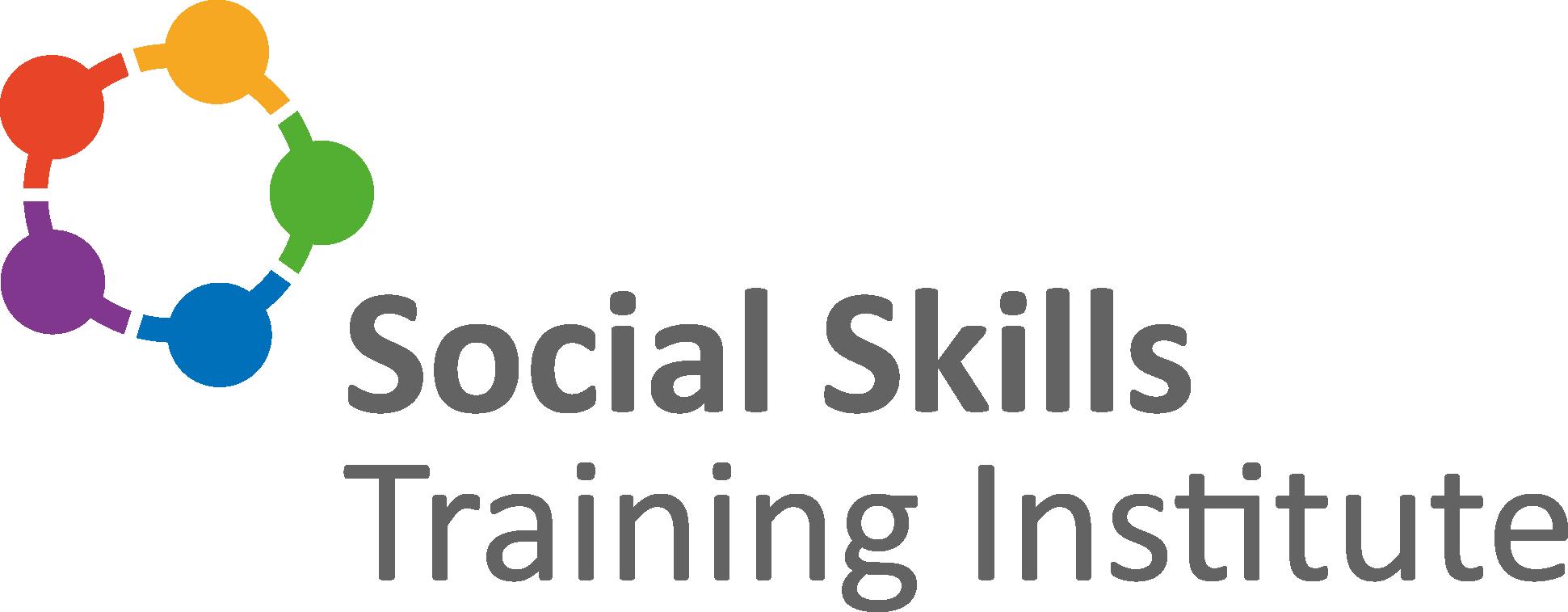 Social Skills Training Institute