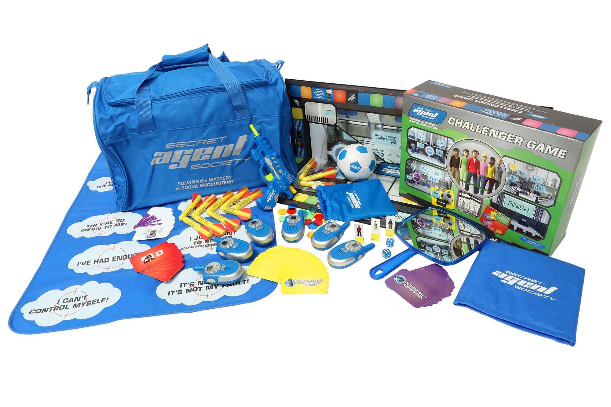 SAS Session Resources Kit